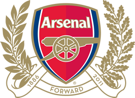 File:Arsenal 2011-12.png