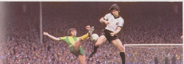 File:Mick Lambert and Paddy Mulligan.jpeg