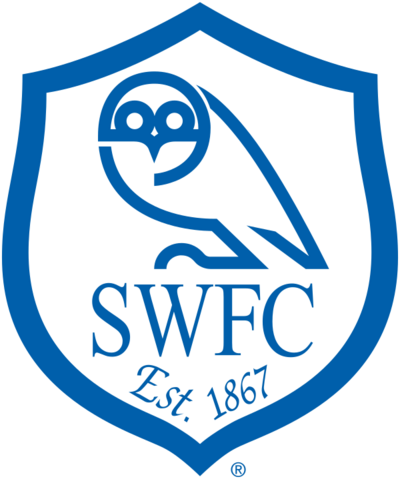 File:Sheffield Wednesday.png