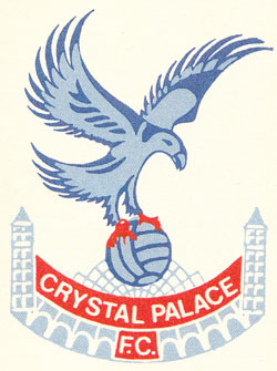 File:Crystal Palace 1973-1994.jpeg