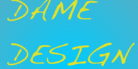 Dame Design