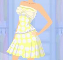 File:Halloween Party Dress (11).jpg