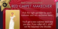 Red Carpet Consultant - March 9