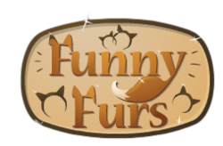 Funnyfursico clipped rev 1
