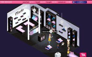 Tisbe Designs Store Regular (1)