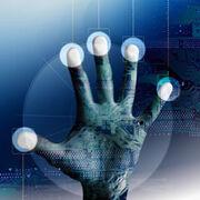 Report-cyber-crime