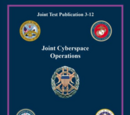Joint Cyberspace Operations