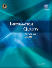 IQProgram