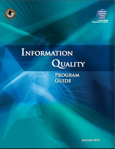 File:IQProgram.png