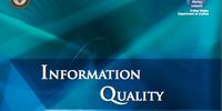 Information Quality Program Guide