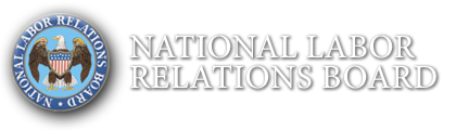 File:Nlrb-masthead-logo.png