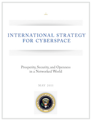 Cyberspace-security