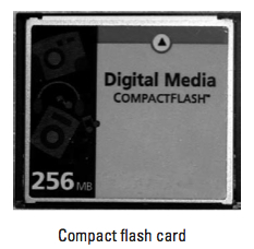 File:Compactflash.jpg