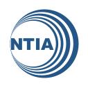 Motif ntia logo