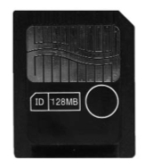 File:Memorycard.jpg
