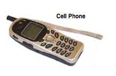 File:Cell phone.png