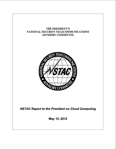 File:NSTACCloud.png
