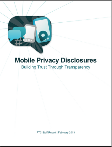 File:Mobile Privacy.png