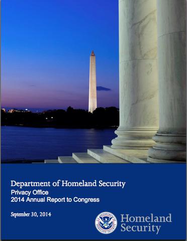 File:2014 Report.png