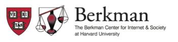 File:Berkman.png