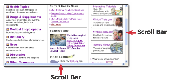 File:Scroll bar.jpg