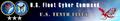 FCC Banner.png