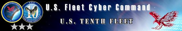 File:FCC Banner.png