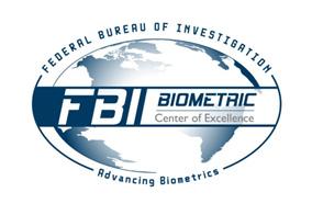 File:Fbi bcoe logo.jpg