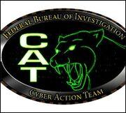 Cat logo final