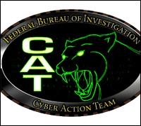 File:Cat logo final.jpg