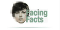 Facing Facts: Best Practices for Common Uses of Facial Recognition Technologies