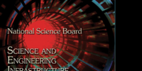 Science and Engineering Infrastructure for the 21st Century: The Role of the National Science Foundation