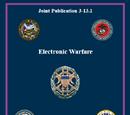 Joint Publication 3-13.1