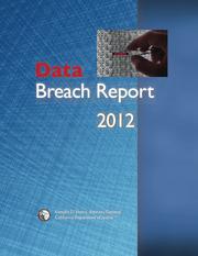 Breach2012