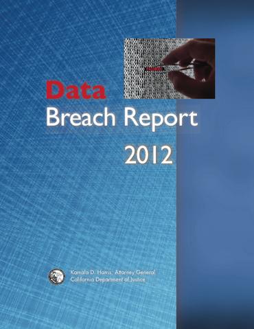 File:Breach2012.png