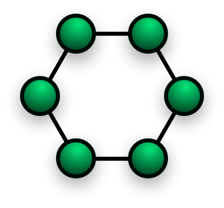 File:NetworkTopology-Ring.png