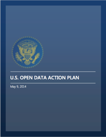 File:Open data.png