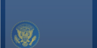 U.S. Open Data Action Plan