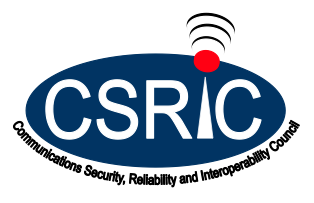 File:CSRIC2.png