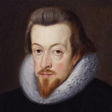 File:831px-Robert Cecil 1st Earl of Salisbury by John De Critz the Elder 2.square.jpg