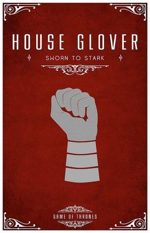 File:Glover.jpg