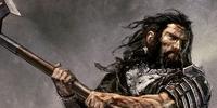 Torric Greyjoy