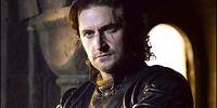 Ewon Greyjoy
