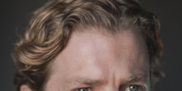 Oswin Arryn