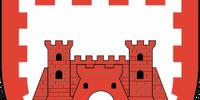 House Redfort