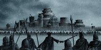 Battle of Ice