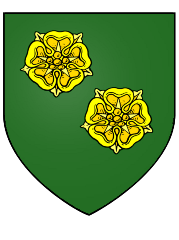 File:GTyrell.png