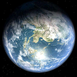 File:The Earth.png