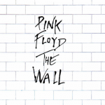File:The Wall.png