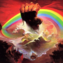 Fist Rainbow